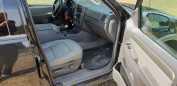 Ford Explorer, 2004 год, 550 000 руб.