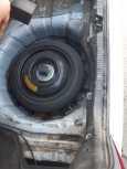 Mazda Familia, 2001 год, 118 000 руб.