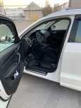Audi Q3, 2013 год, 1 150 000 руб.