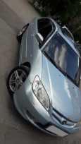 Honda Civic, 2004 год, 350 000 руб.