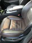 Mercedes-Benz GL-Class, 2014 год, 2 199 000 руб.