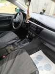 Toyota Corolla, 2013 год, 680 000 руб.
