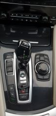 BMW 5-Series Gran Turismo, 2010 год, 800 000 руб.