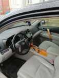 Toyota Highlander, 2008 год, 1 230 000 руб.