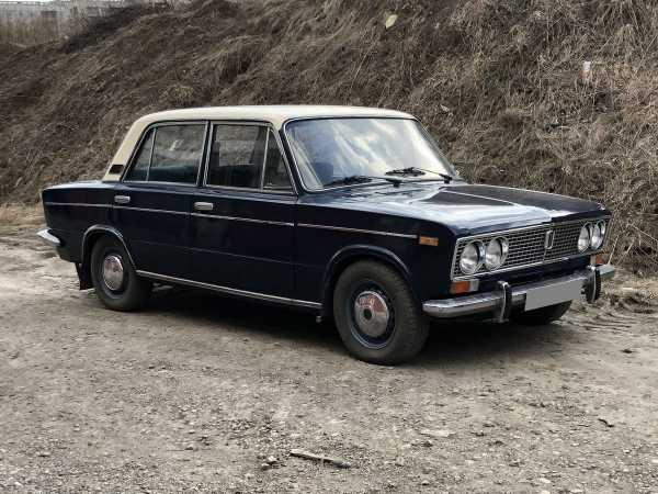 Лада 2103, 1976 год, 45 000 руб.