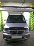 Mazda Bongo Friendee, 2003 год, 400 000 руб.