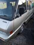 Mazda Bongo, 1988 год, 75 000 руб.