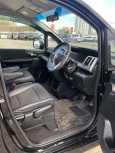Honda Stepwgn, 2013 год, 1 080 000 руб.