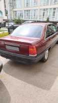 Opel Omega, 1988 год, 57 000 руб.