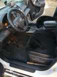 Toyota RAV4, 2011 год, 1 100 000 руб.