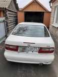 Nissan Pulsar, 1999 год, 300 000 руб.