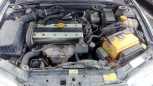 Opel Vectra, 1998 год, 175 000 руб.