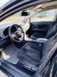 Toyota Avensis, 2011 год, 720 000 руб.