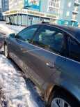 Audi A6, 1998 год, 150 000 руб.