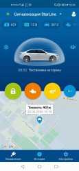 Volkswagen Jetta, 2010 год, 477 000 руб.