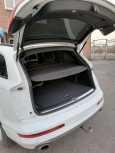 Audi Q7, 2012 год, 1 500 000 руб.