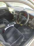 Toyota Cresta, 2000 год, 450 000 руб.
