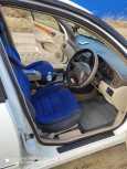 Nissan Bluebird Sylphy, 2000 год, 175 000 руб.