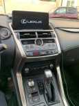 Lexus NX300, 2018 год, 2 390 000 руб.