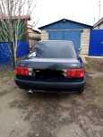 Audi 80, 1992 год, 90 000 руб.