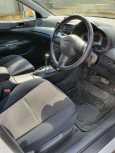 Toyota Caldina, 2005 год, 570 000 руб.