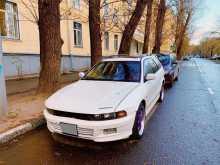 Москва Legnum 1999