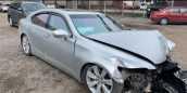 Lexus LS460, 2008 год, 407 000 руб.