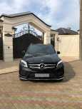 Mercedes-Benz GLE, 2016 год, 3 050 000 руб.
