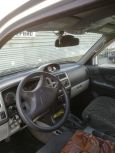 Mitsubishi Pajero Sport, 2005 год, 600 000 руб.