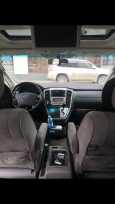 Toyota Alphard, 2004 год, 615 000 руб.