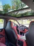 Porsche Cayenne, 2019 год, 6 710 000 руб.