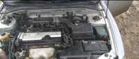 Hyundai Accent, 2006 год, 130 000 руб.