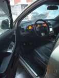 Nissan Murano, 2006 год, 425 000 руб.