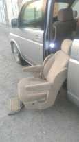 Honda Stepwgn, 2003 год, 575 000 руб.