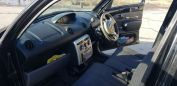 Toyota WiLL Vi, 2001 год, 210 000 руб.
