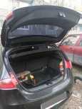 SEAT Leon, 2008 год, 380 000 руб.