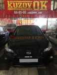 Subaru Impreza, 2012 год, 670 000 руб.