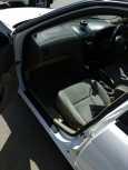 Nissan Sunny, 2003 год, 185 000 руб.