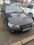 Toyota Camry Gracia, 1999 год, 190 000 руб.