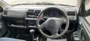 Suzuki Kei, 2000 год, 160 000 руб.