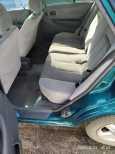 Mazda Familia, 1999 год, 160 000 руб.