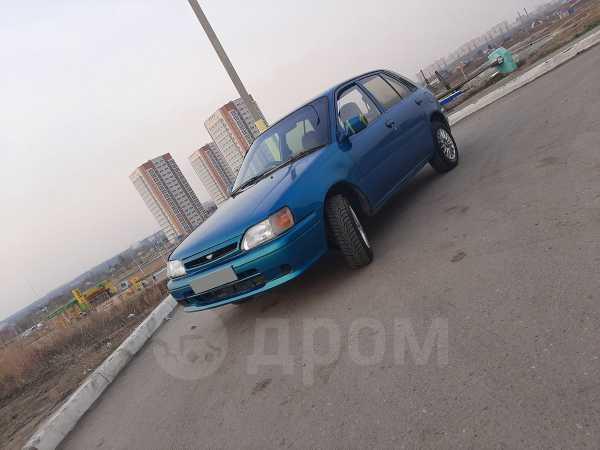 Toyota Starlet, 1994 год, 99 000 руб.