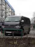 Toyota Regius Ace, 2009 год, 1 147 000 руб.