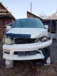Toyota Town Ace Noah, 2001 год, 240 000 руб.