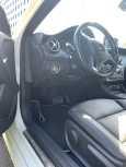 Mercedes-Benz A-Class, 2013 год, 800 000 руб.
