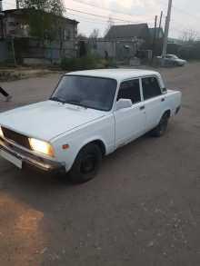 Волгоград 2105 2005