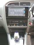 Honda Shuttle, 2016 год, 825 000 руб.