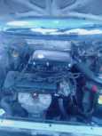 Nissan Sunny, 1997 год, 75 000 руб.