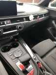 Audi A4, 2017 год, 2 250 000 руб.