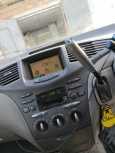 Toyota Prius, 2000 год, 159 000 руб.